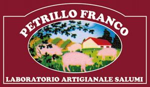 Petrillo Franco Norcineria Polleria Logo